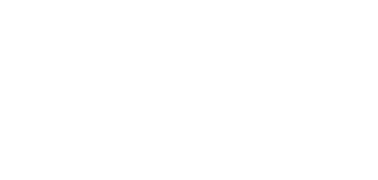 Manon Massage